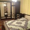 Сдается в аренду квартира 1-ком 32 м² Текстильная,д.9