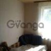 Сдается в аренду квартира 1-ком 45 м² Гагарина,д.47