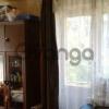 Сдается в аренду квартира 1-ком 32 м² Молодежный,д.3