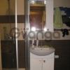 Сдается в аренду квартира 3-ком 60 м² Хлебозаводская,д.12к1