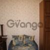 Сдается в аренду квартира 3-ком 80 м² Борисовка,д.24