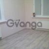 Сдается в аренду квартира 1-ком 45 м² Курыжова,д.17к1