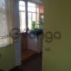 Сдается в аренду квартира 1-ком 38 м² Академика Туполева,д.20