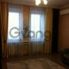 Сдается в аренду квартира 2-ком 52 м² Сходненская,д.14 , метро Сходненская