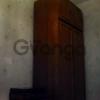 Сдается в аренду комната 2-ком 50 м² Яна Райниса,д.5 , метро Сходненская