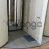 Сдается в аренду квартира 1-ком 33 м² Керамическая,д.30