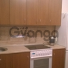 Сдается в аренду квартира 1-ком 33 м² Барыкина,д.2