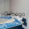 Сдается в аренду комната 2-ком 62 м² Рождественская,д.12