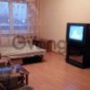 Сдается в аренду квартира 1-ком 42 м² Автозаводская,д.3