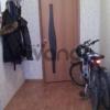 Сдается в аренду квартира 2-ком 70 м² Южное Кучино,д.1