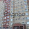 Сдается в аренду квартира 1-ком 42 м² Талсинская,д.24а