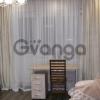 Сдается в аренду квартира 1-ком 34 м² Павлино,д.69