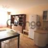 Сдается в аренду квартира 3-ком 80 м² Подмосковный,д.12