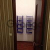 Сдается в аренду квартира 1-ком 45 м² Бережок,д.4