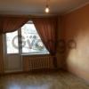 Сдается в аренду квартира 3-ком 51 м² Заводская,д.1