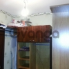 Сдается в аренду квартира 1-ком 51 м² Кузьминская,д.13