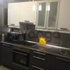 Сдается в аренду квартира 1-ком 43 м² Воронина,д.16А