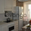 Сдается в аренду квартира 2-ком 70 м² Веры Волошиной,д.48