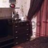 Сдается в аренду квартира 3-ком 92 м² Подмосковный,д.1