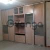 Сдается в аренду квартира 1-ком 36 м² Беляева,д.28