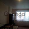 Сдается в аренду квартира 1-ком 50 м² Рощинская,д.9