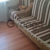 Сдается в аренду квартира 1-ком 28 м² Богданова,д.15