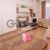Сдается в аренду квартира 1-ком 40 м² Смирновская,д.6