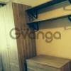 Сдается в аренду квартира 1-ком 40 м² Каширское,д.101