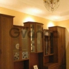 Сдается в аренду квартира 1-ком 40 м² Ольховая,д.4