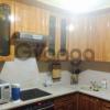 Сдается в аренду квартира 1-ком 42 м² Овражная,д.1