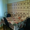Сдается в аренду квартира 3-ком 69 м² Корнеева,д.38