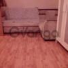 Сдается в аренду квартира 1-ком 32 м² Каширское,д.101