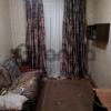 Сдается в аренду квартира 2-ком 59 м² Ильюшина,д.15к1