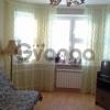 Сдается в аренду квартира 2-ком 65 м² Чистяковой,д.18