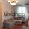 Сдается в аренду комната 2-ком 45 м² Октябрьская,д.60