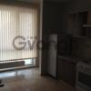 Сдается в аренду квартира 1-ком 39 м² Ленина,д.32кА