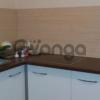 Сдается в аренду квартира 1-ком 45 м² микрорайон Гагарина,д.29