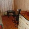Сдается в аренду комната 2-ком 45 м² Комсомольская,д.12