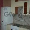Сдается в аренду квартира 1-ком 42 м² Солнечная,д.22