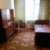 Сдается в аренду квартира 1-ком 30 м² Первомайская,д.7