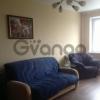 Сдается в аренду квартира 1-ком 42 м² Заречная,д.4