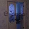 Сдается в аренду квартира 2-ком 64 м² Заречная,д.29