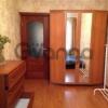 Сдается в аренду комната 3-ком 61 м² Соколиной Горы 10-я,д.20 , метро Семеновская
