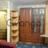 Сдается в аренду квартира 1-ком 30 м² Фортунатовская,д.31А , метро Партизанская