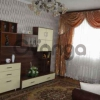 Сдается в аренду квартира 3-ком 90 м² Барышиха,д.12к1 , метро Митино