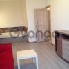 Сдается в аренду квартира 1-ком 43 м² Путилковское,д.4