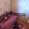 Сдается в аренду комната 2-ком 52 м² Зеленая,д.20