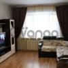 Сдается в аренду квартира 1-ком 40 м² Ильинское,д.2