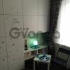 Сдается в аренду квартира 1-ком 18 м² Красногорский,д.20