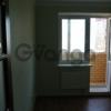 Сдается в аренду квартира 1-ком 63 м² Стадионная,д.1к1